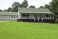 13589 County Road 6410 West Plains MO, 65775