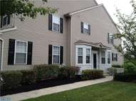 121 Turnhill Ct West Chester PA, 19380