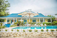 65760 Overseas Highway Long Key FL, 33001