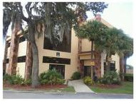 1254 E 113th Avenue C211 Tampa FL, 33612