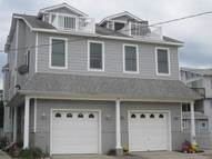 26 54th St West Sea Isle City NJ, 08243