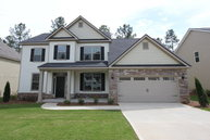 5730 Whispering Pines Way Evans GA, 30809