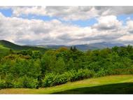 8c 1 Summit Vista Rd 8c 1 Bartlett NH, 03812