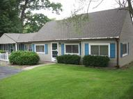 2170 Samuelson Road Portage IN, 46368
