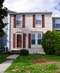 15537 Norge Ct Bowie MD, 20716