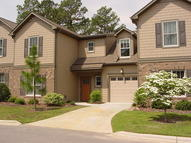 195 Pinebranch Court Southern Pines NC, 28387