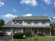 22 Juliet Ave Topton PA, 19562