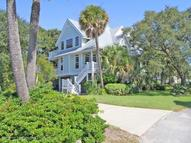 256 Little Oak Drive Folly Beach SC, 29439
