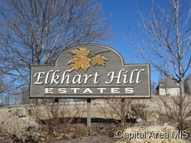 8 Edwards Trace Elkhart IL, 62634