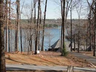 106 E Fort George Way Sunset SC, 29685