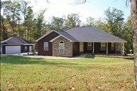 4109 Wooldridge Ferry Road Elizabethtown KY, 42701