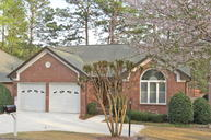 116 Belmont Court Southern Pines NC, 28387