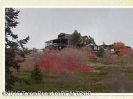 1489 Old Mill Road Montpelier ID, 83254
