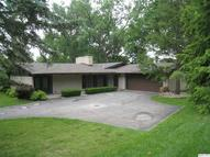 2514 Country Club South Quincy IL, 62301