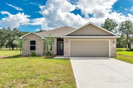 2513 2513 Olympia Dr West Columbia TX, 77486