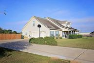 2205 Settlers Way Sealy TX, 77474