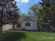 309 Timber Lane East Peoria IL, 61611