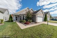 206 Orchestra Place Centreville MD, 21617
