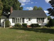 55 Bayview Ave East Patchogue NY, 11772