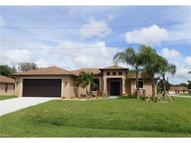 1455 Se 18th Ter Cape Coral FL, 33990