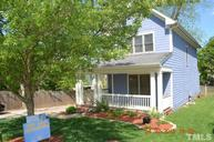 805 S Person Street Raleigh NC, 27601
