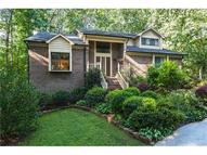 3379 Chelwood Drive Concord NC, 28027