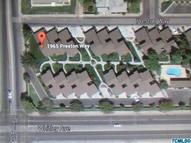 0 Preston Way & Whitley Avenue Corcoran CA, 93212