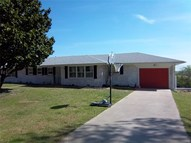 701 S 4th Street Okemah OK, 74859