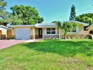 14396 116th Avenue Largo FL, 33774