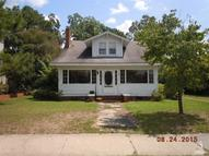 309 South Madison Street Whiteville NC, 28472
