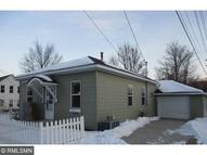 613 Potter St Red Wing MN, 55066