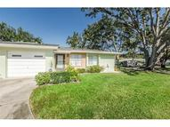 1131 Orange Tree Circle W C Palm Harbor FL, 34684