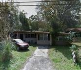 8954 4th Ave Jacksonville FL, 32208