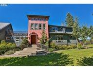 4220 Post Canyon Dr Hood River OR, 97031