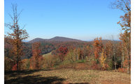 Lot22 Timberwood Springs Lot 22 Murphy NC, 28906