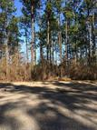 Lot D-3 Gleneagles Hattiesburg MS, 39401