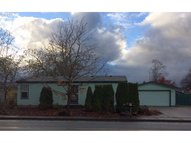 340 S 58th St Springfield OR, 97478