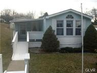 204 Molly Pitcher Mount Bethel PA, 18343