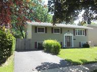 63 North Greenview Avenue Mundelein IL, 60060