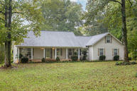 3688 Colbert Hollow Rd Rock Spring GA, 30739