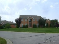 116 Harbor Pointe Drive Belleville IL, 62221