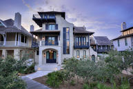356 W Water Street Rosemary Beach FL, 32461