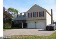 6085 Franklin Gibson Road Tracys Landing MD, 20779