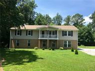 3000 South Street Colonial Heights VA, 23834