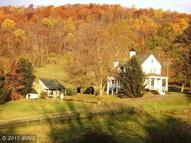11116 Spring Valley Lane Delaplane VA, 20144
