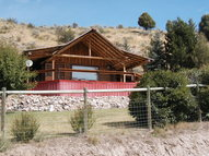 275 Traughber Lane Swan Valley ID, 83449