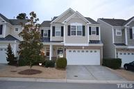 302 Meeting Hall Drive Morrisville NC, 27560