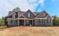 202 Centenary Ridge Drive Clemmons NC, 27012