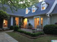 3804 Forest Glen Dr Mountain Brook AL, 35213