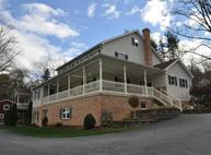 5200 Old Strasburg Road Kinzers PA, 17535